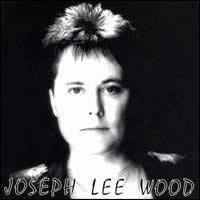 2JosephLeeWood1989