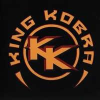 4KingKobra2011