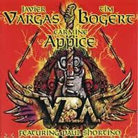 6Vargas-AppiceampShortino2011