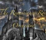Rennaisance Rock Orchestra