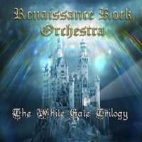 white-gate-trilogy